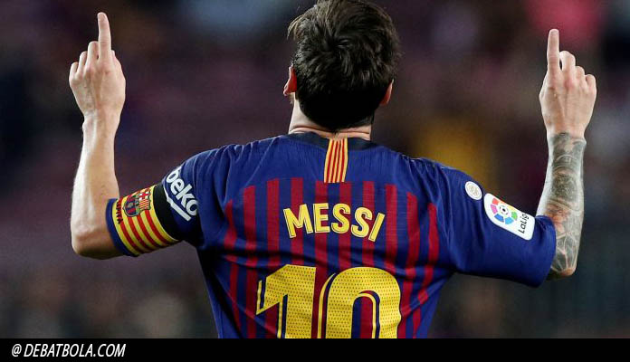 Prediksi Levante vs Barcelona 11 Januari 2019