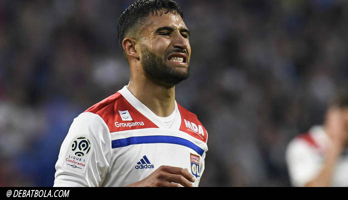 Prediksi Lyon vs Reims 12 Januari 2019