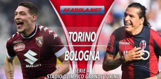 Prediksi Torino vs Bologna 17 Maret 2019
