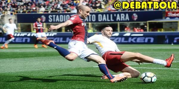 Bologna VS Chievo Verona