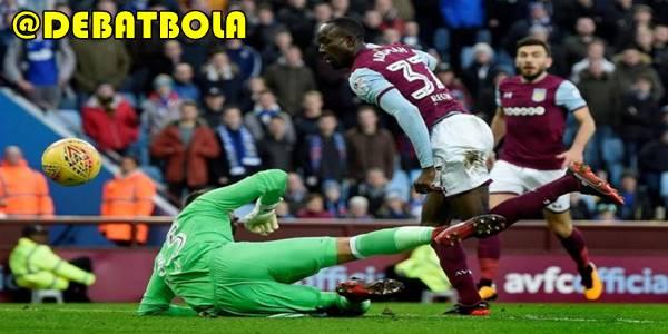 Bolton vs Aston Villa