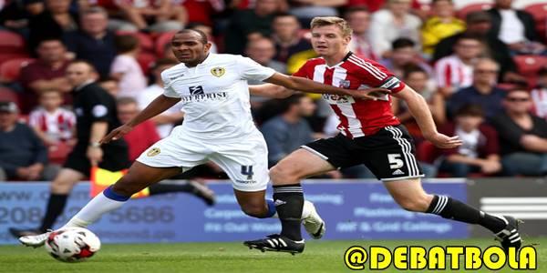 Brentford vs Leeds United