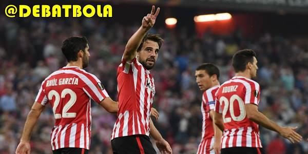Leganes vs Athletic Bilbao