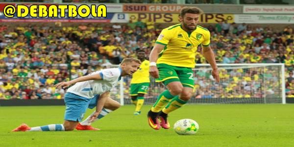Norwich City vs Sheffield Wednesday