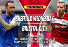 Prediksi Sheffield Wednesday vs Bristol