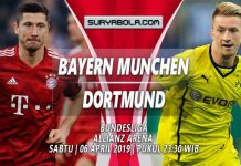 Prediksi_Bayern_Munchen_vs_Dortmund_06_April_2019