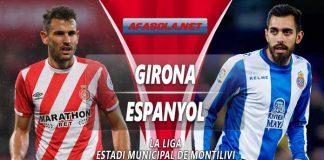 Prediksi_Girona_vs_Espannyol_06_April_2019