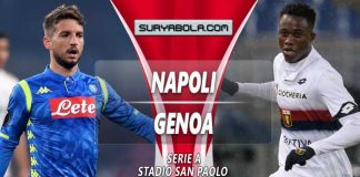 Prediksi_Napoli_vs_Genoa_08_April_2019