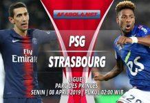 Prediksi_PSG_vs_Strasbourg_08_April_2019