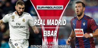 Prediksi_Real_Madrid_vs_Eibar_06_April_2019
