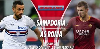 Prediksi_Sampdoria_vs_Roma_07_April_2019 (1)