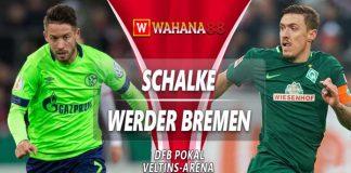 Prediksi_Schalke_vs_Werder_Bremen_4_April_2019