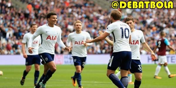 Tottenham vs Huddersfield