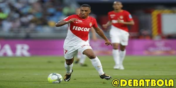 Nimes vs Monaco