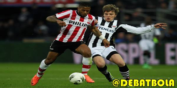 PSV vs Heracles