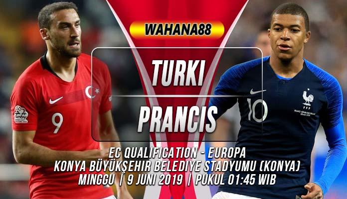 Image Result For Albania Vs Perancis
