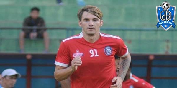 Pavel Smolyachenko