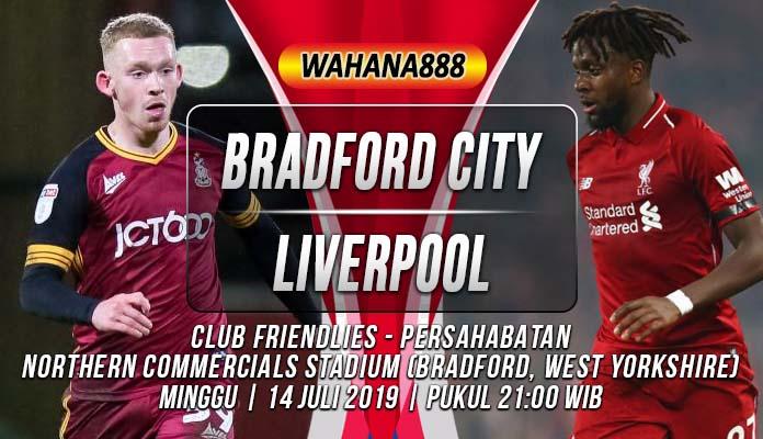 bradford city vs liverpool - photo #22