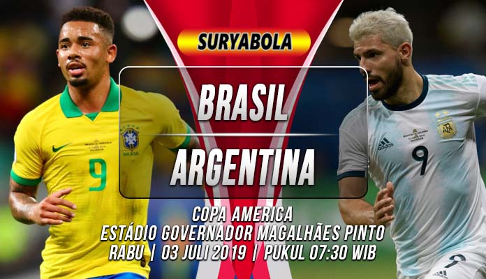 brazil vs argentina - photo #13