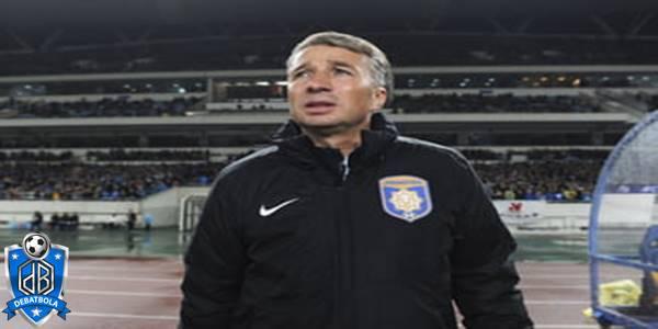 Vasile Petrescu