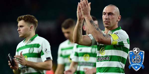 Prediksi AIK vs Celtic 30 Agustus 2019