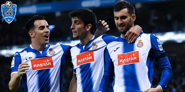 Prediksi Espanyol vs Zorya