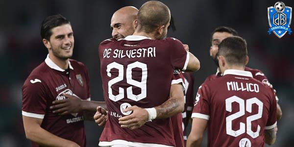 Prediksi Torino vs Wolves