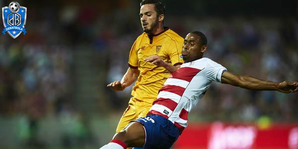 Prediksi Granada vs Sevilla