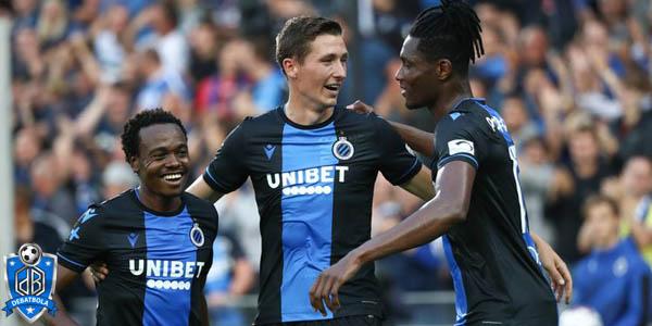 Prediksi LASK vs Club Brugge