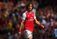 David Luiz 1