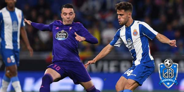 Prediksi Sevilla vs Celta Vigo 31 Agustus 2019