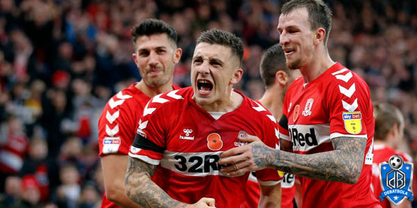 Prediksi Middlesbrough vs Wigan