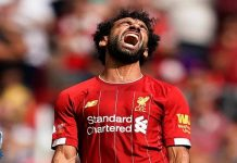 Pihak Kepolisian kota Merseyside, Inggris, pada hari Kamis (8/8/2019), kabarnya berhasil menciduk pelaku penyebar kebencian lewat jejaring social twitter yang sudah ditujukan pada salah satu pemain bintang Liverpool, Mohamed Salah.