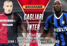 Prediksi Cagliari vs Inter