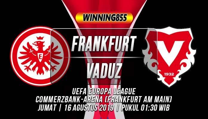 Eintracht Vaduz