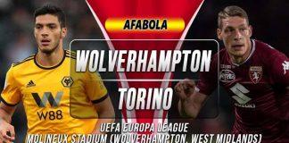 Prediksi Wolves vs Torino