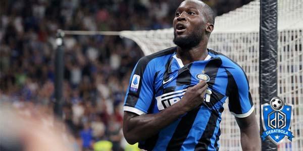 Prediksi Cagliari vs Inter 2 September 2019