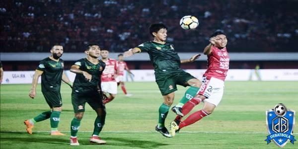 TIRA Persikabo vs Bali United