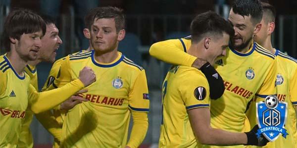 Prediksi BATE Borisov vs Astana 30 Agustus 2019