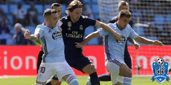 Prediksi Celta Vigo vs Espanyol