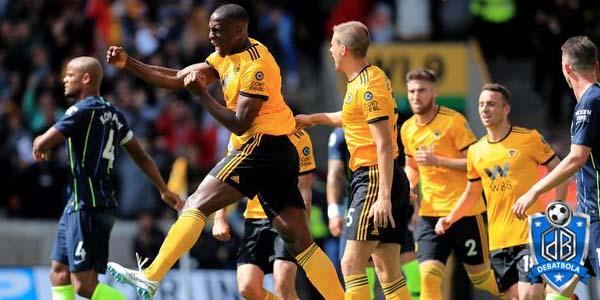 Prediksi Wolves vs Chelsea