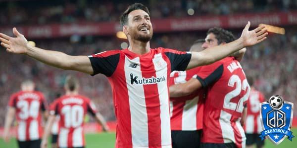 Prediksi Mallorca vs Athletic Bilbao