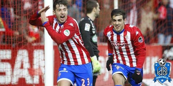 Prediksi Celta Vigo vs Granada
