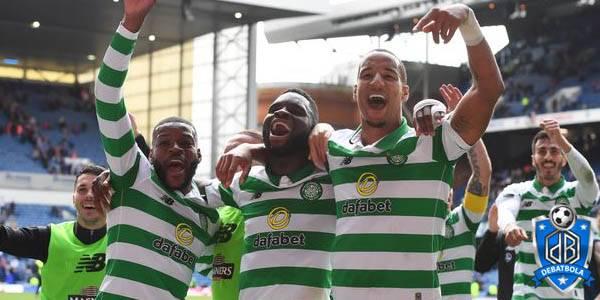Prediksi Rennes vs Celtic
