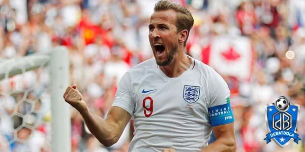 Prediksi Inggris vs Kosovo 11 September 2019