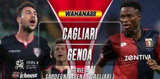 Prediksi Cagliari vs Genoa