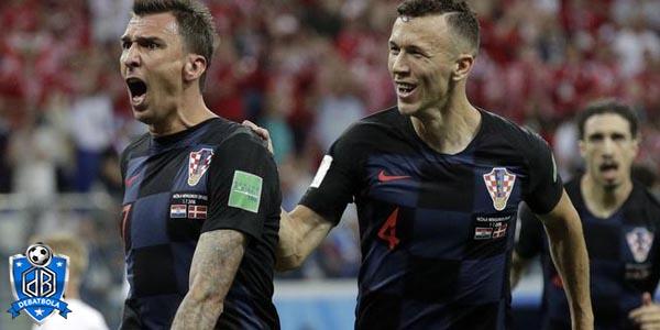 Prediksi Kroasia vs Hungaria