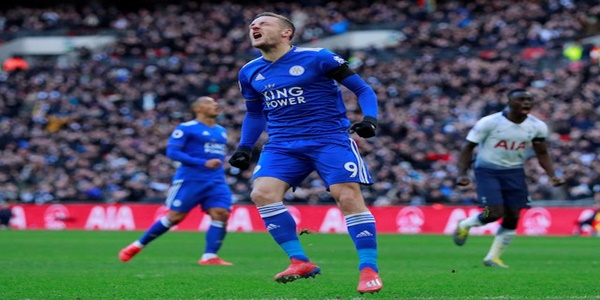 Prediksi Liverpool vs Leicester