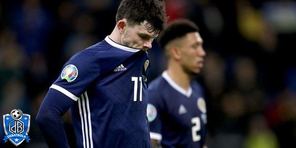 Prediksi Belarus U19 vs Skotlandia U19