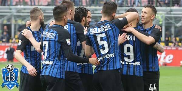 Prediksi Barcelona vs Inter